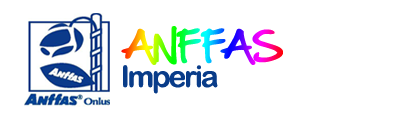 Anffass Imperia